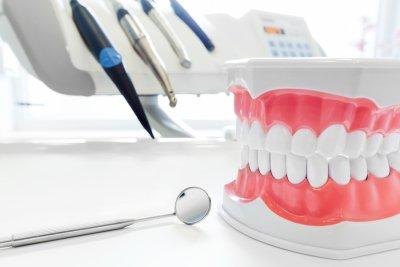 Dental Implants Near Bel Air MD