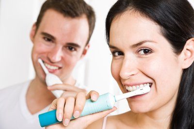Gum Disease in Bel Air MD