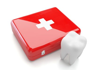 Emergency Dentist Near Bel Air