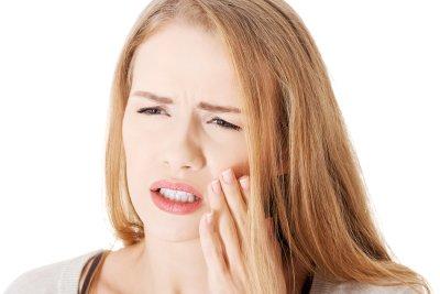 Emergency Dentistry in Bel Air