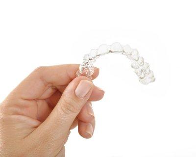 Orthodontist in Bel Air