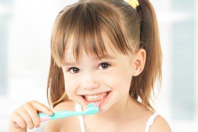 Family Dentistry in Bel Air