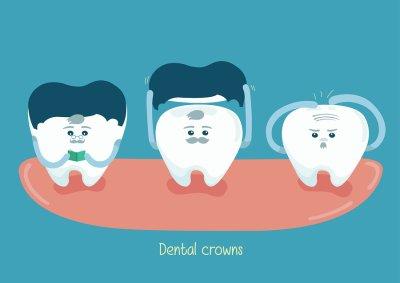 Dentist in Bel Air